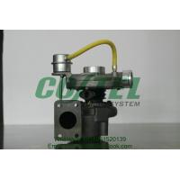 China Perkins Agricultural Diesel Engine Turbo GT2556S Turbo 711736-0026 2674A226 2674A227 wholesale