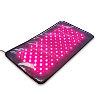 Buy cheap Middle Size Infrared Red Led Light Therapy Pad from wholesalers