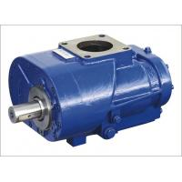 China Professional Rotary Screw Compressor Parts Air End , BSL92R 22kW - 30kW wholesale