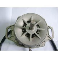 Quality hot sell washing machine motor for sale