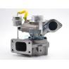 China k418 Diesel Engine Turbocharger SK200-8 SK250-8 J05E GT2259LS 17201-E0521 wholesale