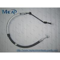 China Replace High Pressure Power Steering Hose Repair Assembly 53713-S9A-A04 wholesale