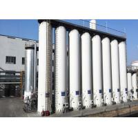 China ISO Hydrogen Generation Plant With Steam Methane Reforming Hydrogen Production wholesale