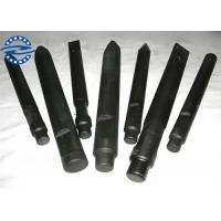 China STANELY MB1500 1550 hydraulic breaker chisel excavator spare part wholesale