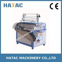 Buy cheap DTY Paper Can Labeling Machinery,POY Paper Core Making Machine,Paper Core Making from wholesalers