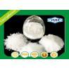 China Colorless Cas 2687-91-4 N-Ethyl-2-Pyrrolidone Dye Intermediates wholesale