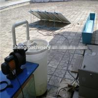 Swiming Pool Pump Dc Solar Pool Pump Solar Power Swimming Pool Pump Of Ec91090264