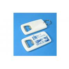 China Plastic square bottle opener wholesale