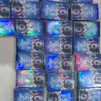 China 2014 newest disney movie Plane dvd with slip cover wholesaler supplier wholesale