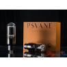 China PSVANE Jumbo 4-pin base Acme Series A211 vacuum tubes high voltage power tube 211 WE211 Amplifier DIY wholesale