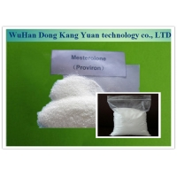 China CAS 1424-00-6 Anabolic Steroid Proviron Powder Male Hormone wholesale