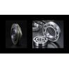 Buy cheap dressing grinding wheel diamond,Diamond Form Rolls from wholesalers