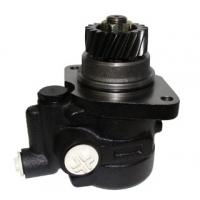 China VOLVO Truck Power Steering Pump 1589925 / 7673 955 202 wholesale