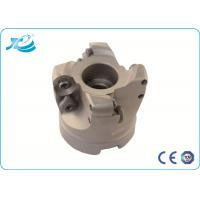 China EMR Face Milling Tool Insert Holder Quick Change Inserts Tool Head CNC Tools wholesale