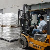 China New application  for 99.5% min boric acid   in oilfield in united  Arad Emirates wholesale