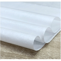 China 160 High Capacity BFE 99/95 Pp Meltblown Fabric For Filtering wholesale