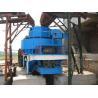 Buy cheap VSI Sand Machine from wholesalers