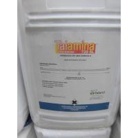 China 2,4-D  amine salt  720g/l SL for the control of aquatic weeds herbicide on sale