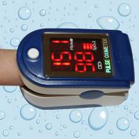 China best pulse oximeter on sale