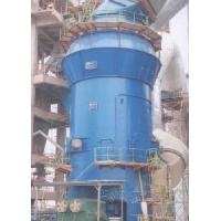 China Vertical Mill wholesale