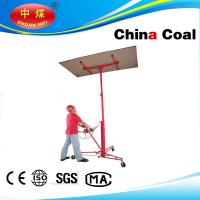 China 11' Drywall Panel Lifter with competitive price wholesale