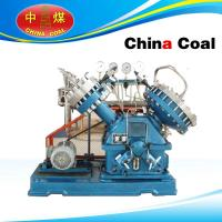 China hydrogen compressor in industrial wholesale