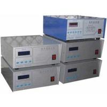 China Ultrasonic generator(300w-1500w-2400w) wholesale