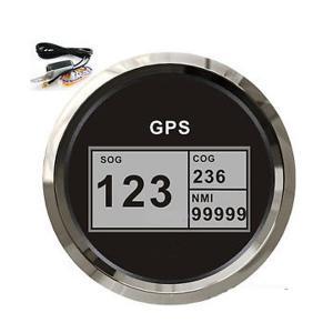 China Car gps speedometer wholesale