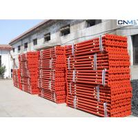 Shoring Scaffolding Systems : Tripod shoring scaffolding systems structural