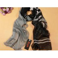 China Silk Satin Scarf 005 wholesale