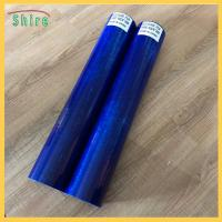 Buy cheap Window Protection Film For Painting Blue Window Protection Film from wholesalers