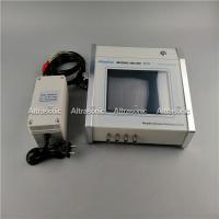China 1Khz - 5Mhz Impedance Analyzer For Detecting Parameters , Full Touch Screen wholesale