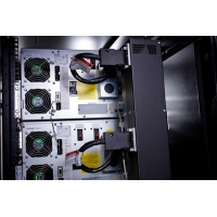China Scalable Double Conversion Eaton Blade UPS Power System wholesale