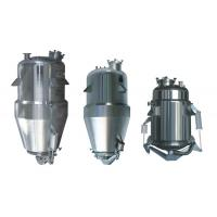 China LTQ -500 Pharma Machinery Stainless Steel 304 Herb Extracting Pot 500L Volume wholesale