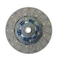 Auto Clutch Plate : Nissan truck clutch plate auto parts friction