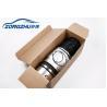 China Audi Q7 Air Suspension Shock Absorber Air Spring Repair Kits 7L8616019 wholesale