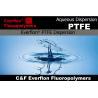 China PTFE Dispersion / 60% Solid Content / Aqueous Liquid / No PFOA / Fiber glass coating wholesale