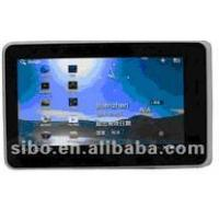 Buy cheap Andorid 4.0 Cortex A9 Super fast Tablet PC from wholesalers