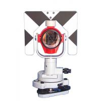 China GA-10ST SOKKIA style Reflecting Prism  System for total station survey wholesale