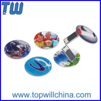 ... GB Flash Drive High Printing Quality Best Price Best Service wholesale: www.portofva.com/pz692ab4c-cz5b47fbd-hotsale-promotion-slim-credit...