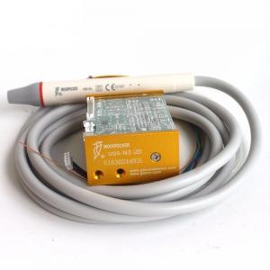 LED Dental Woodpecker Ultrasonic Scaler Compatible With EMS UDS-N3