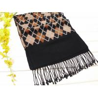 China Mens Silk Scarf 008 wholesale