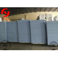 China Multi - Function Drying Oven Machine / Nonwoven Fabric Making Machine With Double Belt wholesale