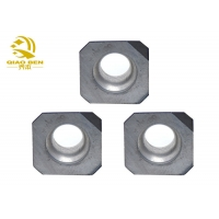 Buy cheap CNC Diamond PCBN Tip Cutting Tools PCD CBN Tip Turning Inserts from wholesalers