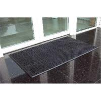China Industrial Rubber Flooring Mats, Rubber Floor Matting on sale