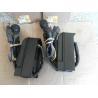 China 2995840 299-5840 Caterpillar CONTROL GP-TRANSMISSION wholesale