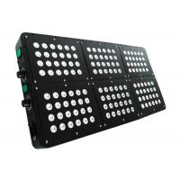 Buy cheap Dual Core 432w Full Spectrum Led Grow Light For Growing Plants Flowering from wholesalers