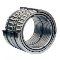 China HM265049DGW.010.010D tapered roller bearing,rolling mill,368.3x523.875x382.588 mm wholesale