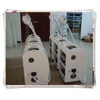 Beijing Zohonice Beauty Equipment Co.,Ltd.