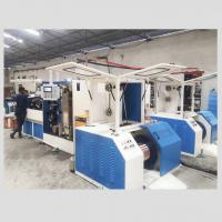 China 4 WIRES MULTI-WIRE DRAWING MACHINE WITH ONLINE ANNEALER AND PND630 TAKE UP(4 WIRES WINDING ON ONE 630 METAL BOBBIN) wholesale